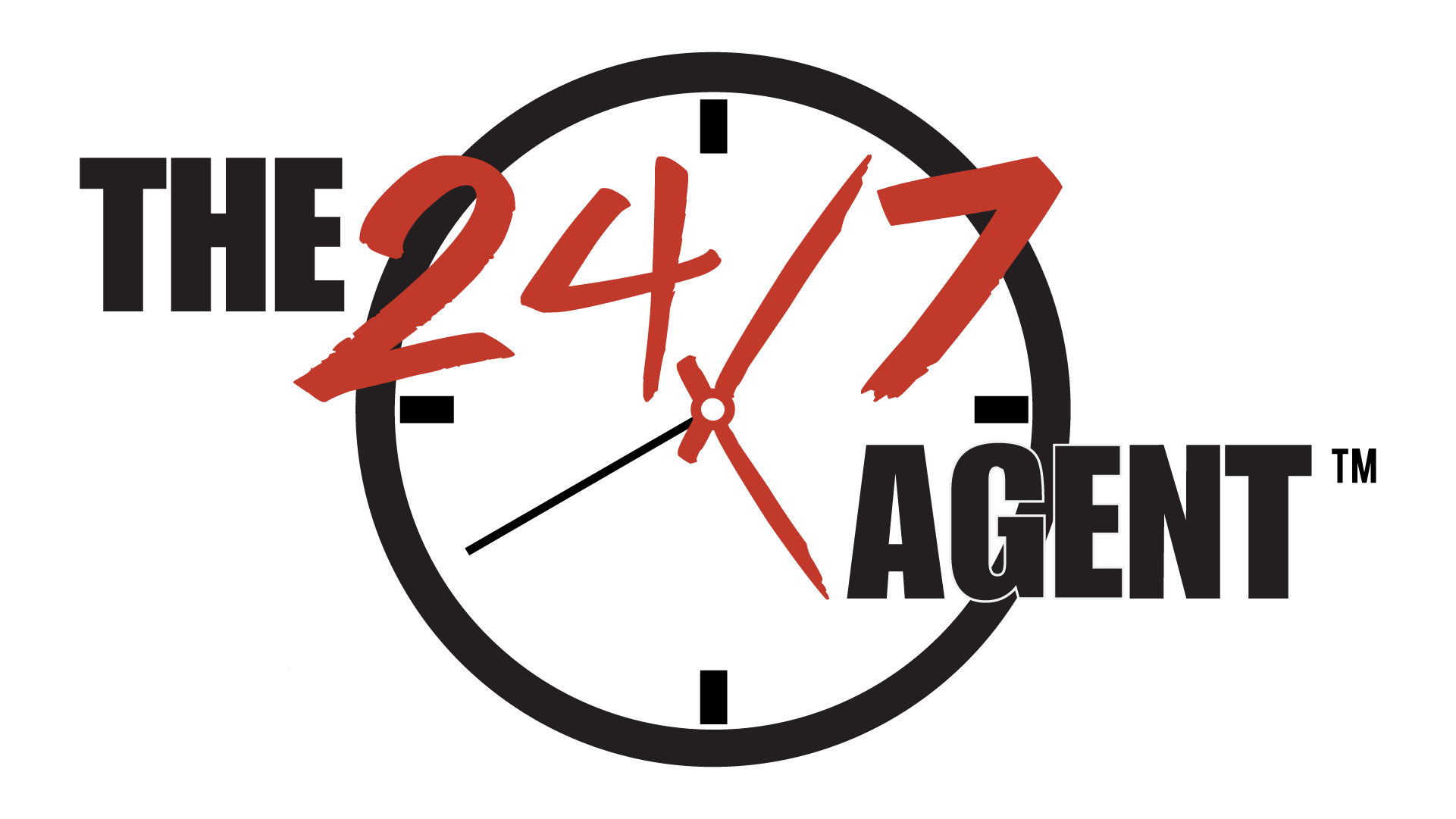 The 24/7 Agent | Cedar Rapids Iowa Real Estate Team